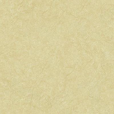 gach-lat-nen-tasa-60x60-6035
