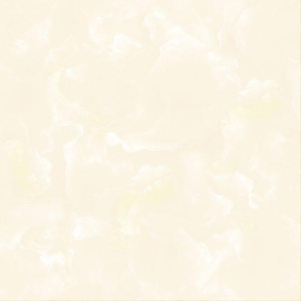 gach-lat-nen-tasa-60x60-6113