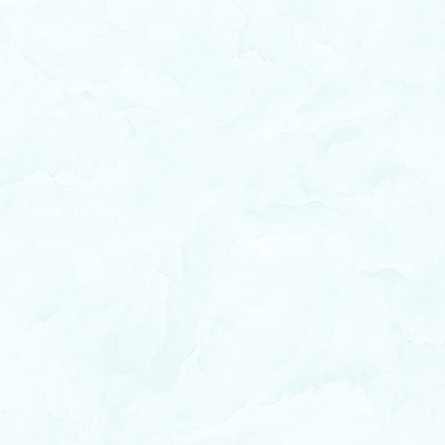 gach-lat-nen-tasa-60x60-6211