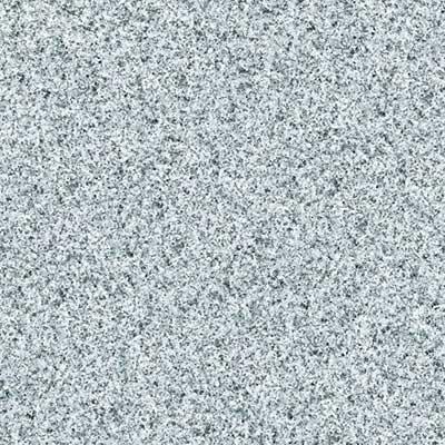 gach-lat-nen-tasa-60x60-6251
