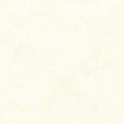 gach-lat-nen-tasa-60x60-6252