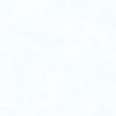 gach-lat-nen-tasa-60x60-6253