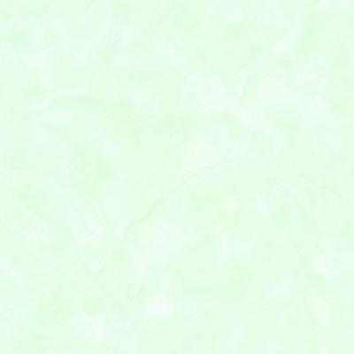 gach-lat-nen-tasa-60x60-6255