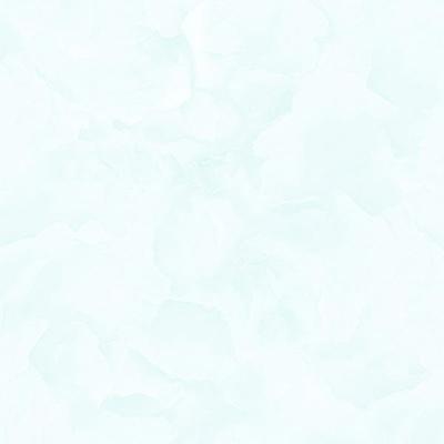 gach-lat-nen-tasa-60x60-6504