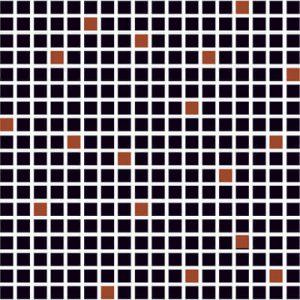 Gạch lát nền Viglacera 30x30 N3056