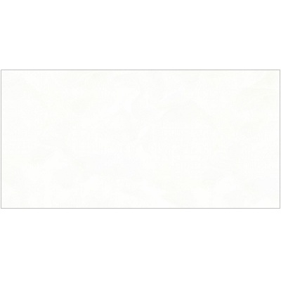 gach-op-tuong-prime-40x80-8249-1