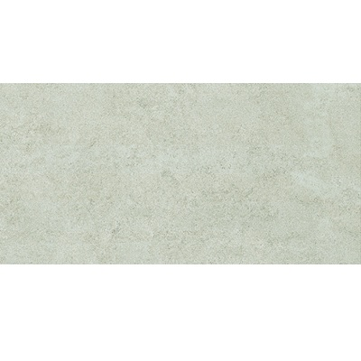 gach-op-tuong-prime-40x80-8258