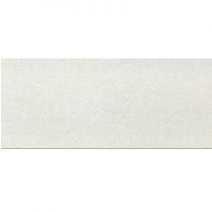 Gạch ốp tường Taicera 40x80 PC800x398-702N