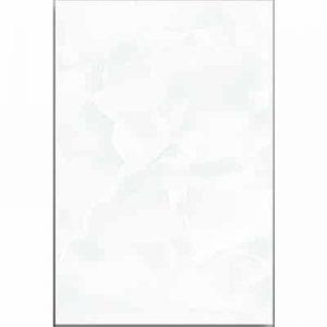Gạch ốp tường Tasa 30x45 3308