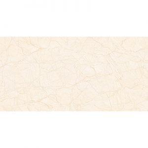 Gạch ốp tường Tasa 40x80 4805