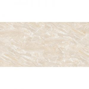 Gạch ốp tường Tasa 40x80 4813