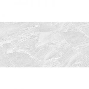 Gạch ốp tường Tasa 40x80 4815