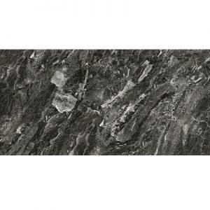 Gạch ốp tường Tasa 40x80 4903