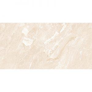 Gạch ốp tường Tasa 40x80 4904