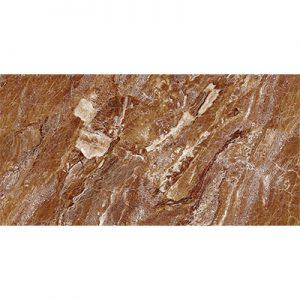 Gạch ốp tường Tasa 40x80 4906