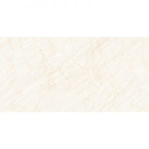 Gạch ốp tường Tasa 40x80 4907