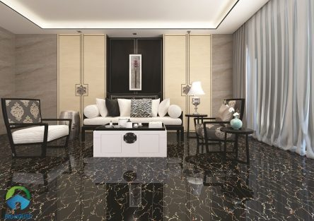 30 mẫu gạch lát nền màu đen 40×40, 60×60, 80×80 ĐẸP MỸ MÃN