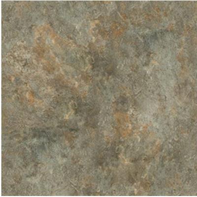 Gach-lat-nen-Tasa-80x80-8330