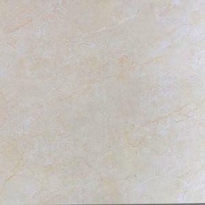Gạch lát nền Viglacera 60x60 MDP623