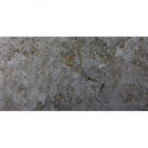 Gạch ốp tường Viglacera 30x60 MDK-36003