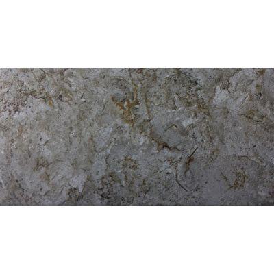 gach-op-tuong-viglacera-30x60-mdk36003