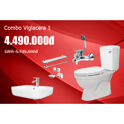 286x420_combo_viglacera1