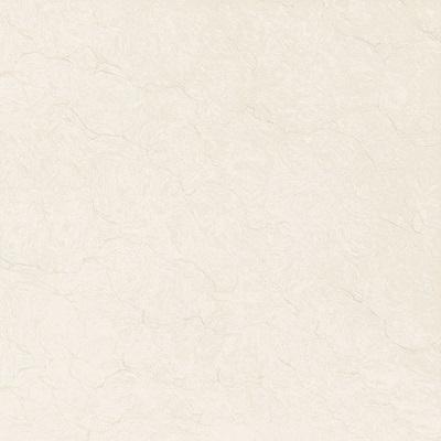 gach-lat-nen-prime-60x60-9671
