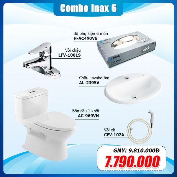 Combo_Inax_66