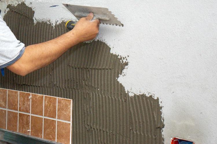 cách ốp gạch tường nhà vệ sinh 4