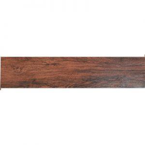 Gạch lát nền Trung Quốc 15x80 15817