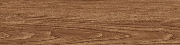 gạch vân gỗ 9511