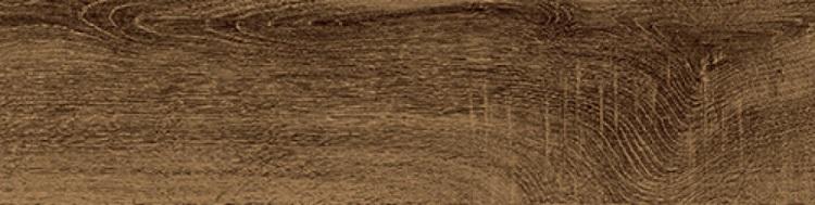 gạch vân gỗ 9512