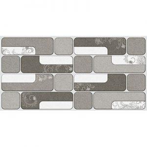 Gạch ốp tường Viglacera 30x60 UM 3602A