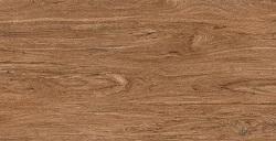Mẫu gạch giả gỗ ốp mặt tiền có tốt không?
