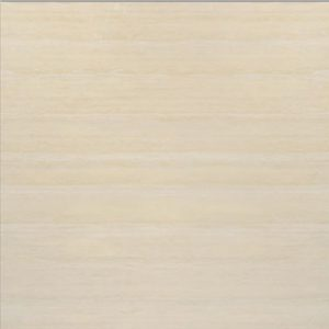 Gạch lát nền Pancera 60x60 203 JASMINE YELLOW