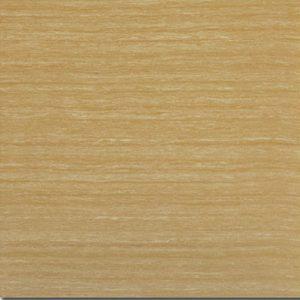 Gạch lát nền Pancera 60x60 206 GOLD