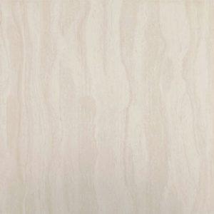 Gạch lát nền Pancera 60x60 252 JASMINE WHITE