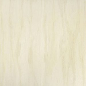Gạch lát nền Pancera 60x60 256 LAPATO BEIGE