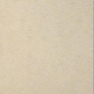 Gạch lát nền Pancera 60x60 318 BEIGE