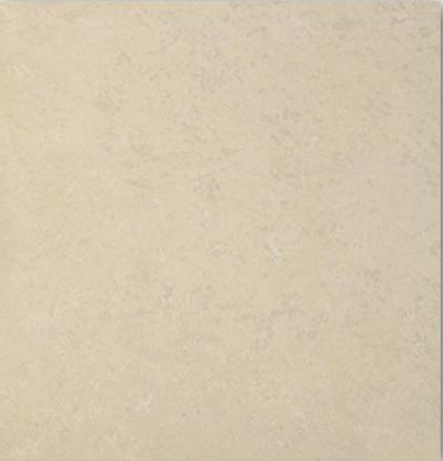 gach-lat-nen-pancera-60x60-318-beige