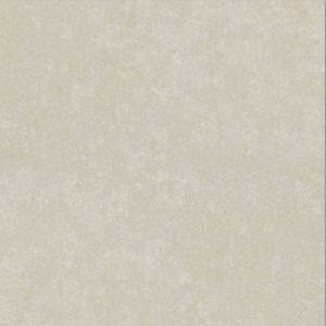 Gạch lát nền Pancera 60x60 322 WHITE BEIGE
