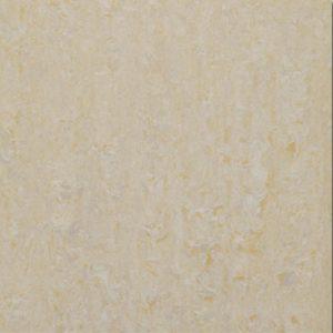 Gạch lát nền Pancera 60x60 323 JASMINE YELLOW