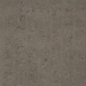 Gạch lát nền Pancera 60x60 327 CEMENT