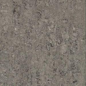 Gạch lát nền Pancera 60x60 328 GRIS