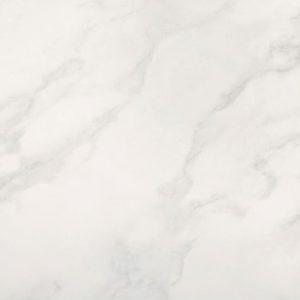 Gạch lát nền Pancera 60x60 415 CARRARA WHITE