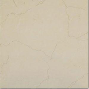Gạch lát nền Pancera 60x60 434 MARFIL BEIGE