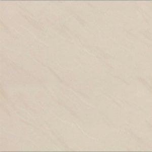Gạch lát nền Pancera 60x60 542 JASMINE WHITE