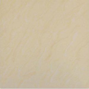Gạch lát nền Pancera 60x60 543 JASMINE YELLOW