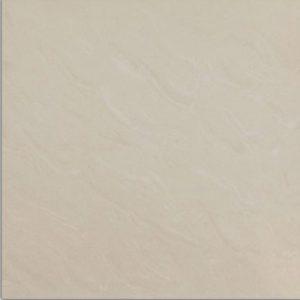 Gạch lát nền Pancera 60x60 552 JASMINE BONE