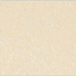 Gạch lát nền Pancera 60x60 702 JASMINE WHITE